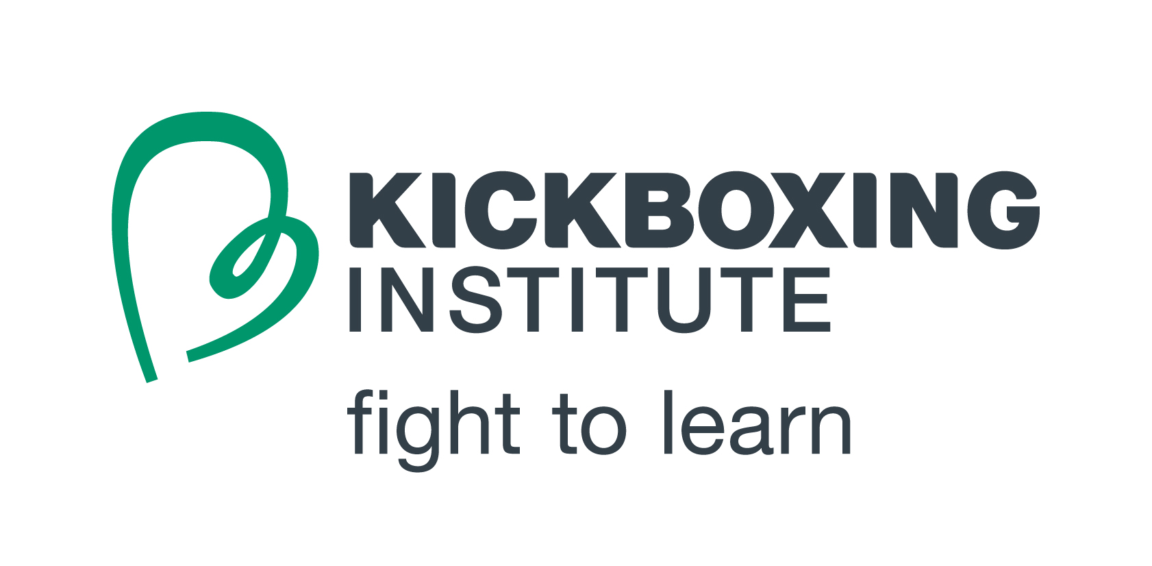 Kickboxing Franchise